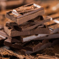 Chocolate Compound