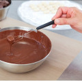 Dipping Fork & Spoon