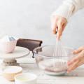 Powders & Mixes