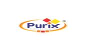 Purix