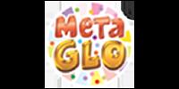 Meta Glo