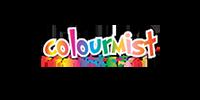 Colourmist
