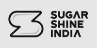 Sugar Shine India