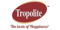 Tropolite