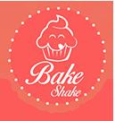 BakeShake