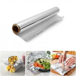 Aluminium Foil 1 Kg