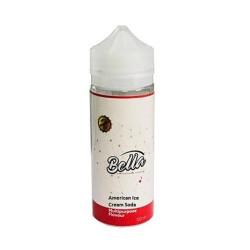 American Ice Cream Soda Food Flavour - Bella