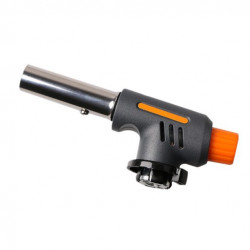Blow Torch Without Gas Cylinder