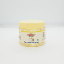 Delyam Neutral Cold Glaze - 200 Gm