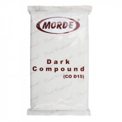 Morde Chocolate Compound - Dark