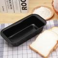 Bread moulds
