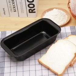 Bread Cake Tin