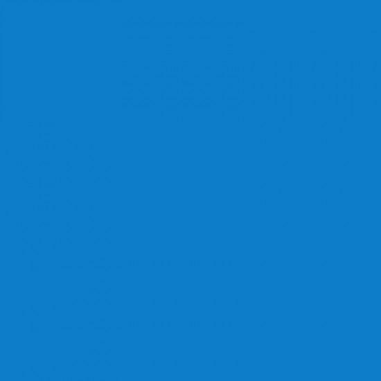 Royal Blue Sugar Paste (1 Kg) - Confect