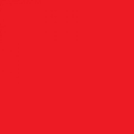 Superman Red Sugar Paste (1 Kg) - Confect