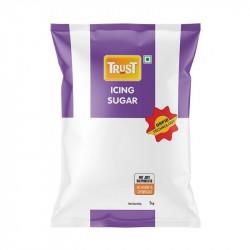 Trust Icing Sugar - 1 Kg
