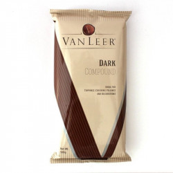 Vanleer Compound - Dark