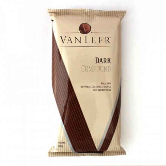 Vanleer Compound - Dark