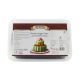 Brown Sugar Paste (1 Kg) - Vizyon