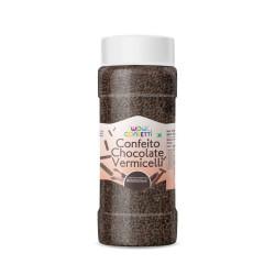 Wow Confetti Choco Vermicelli
