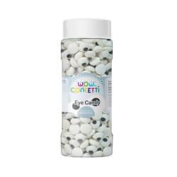 Wow Confetti Eye Candy