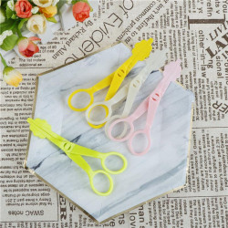Cake Decor Scissors