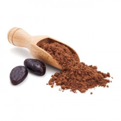 Cocoa Powder - 500 Gm