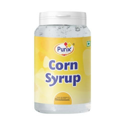 Purix Corn Syrup - 200 Gm