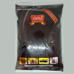Red Velvet Cake Premix (3 Kg) - Delta