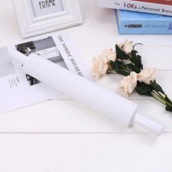 Embossed Textured Rolling Pin