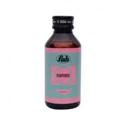 Evaporex (100 ml) - Fab