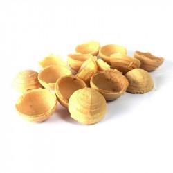 Ferrero Rocher Shells - 250 Gms