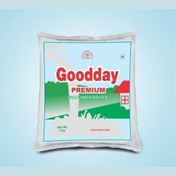 Goodday Premium Milk Powder 1 Kg