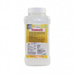 Isomalt (500 gm) - Neutral