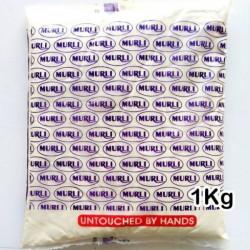 Murli Milk Powder 1 Kg