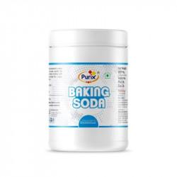 Purix Baking Soda (75 gms)