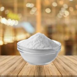 Tylose Powder - 250 Gm